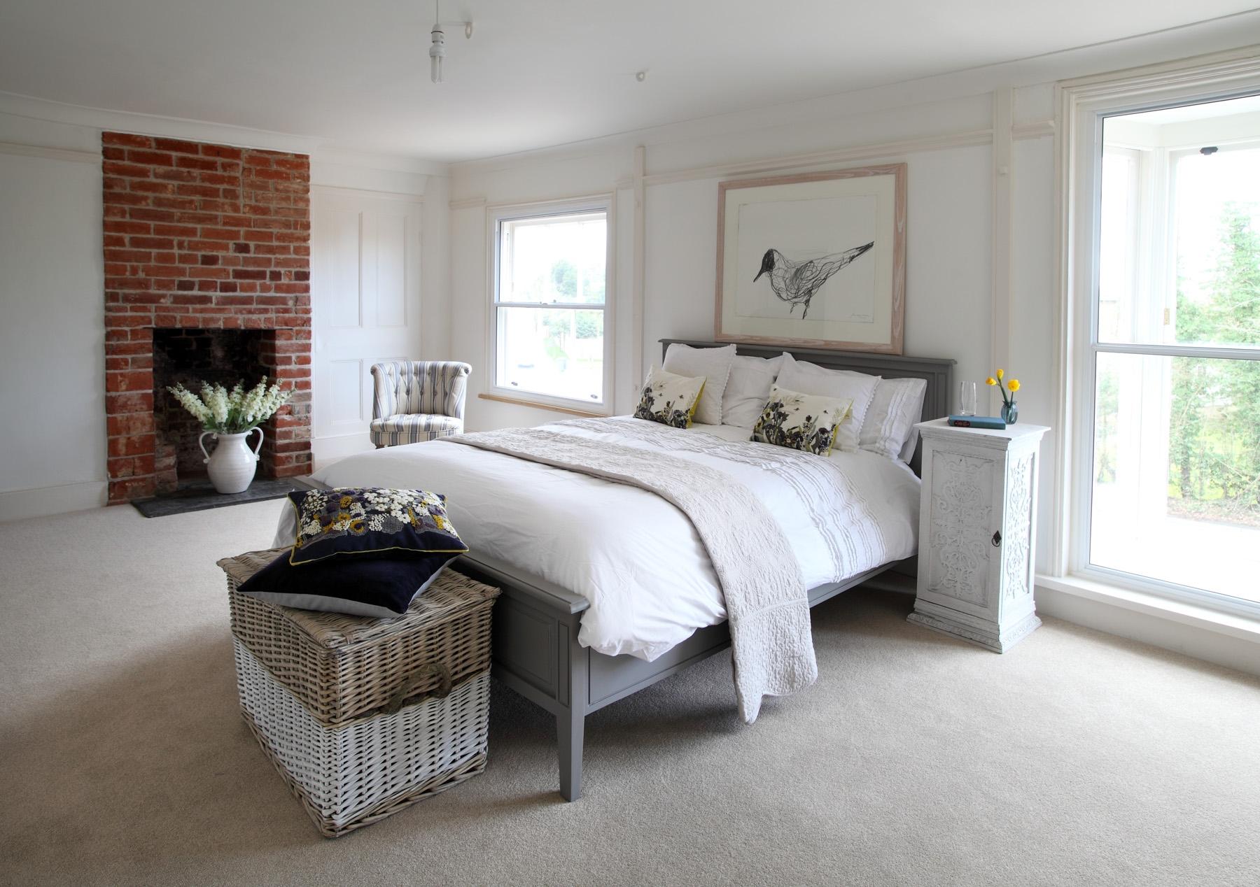 bedroom-image