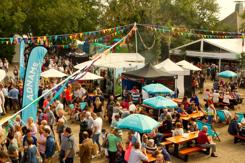 Aldeburgh-Food-Drink-Festival-2014-6162