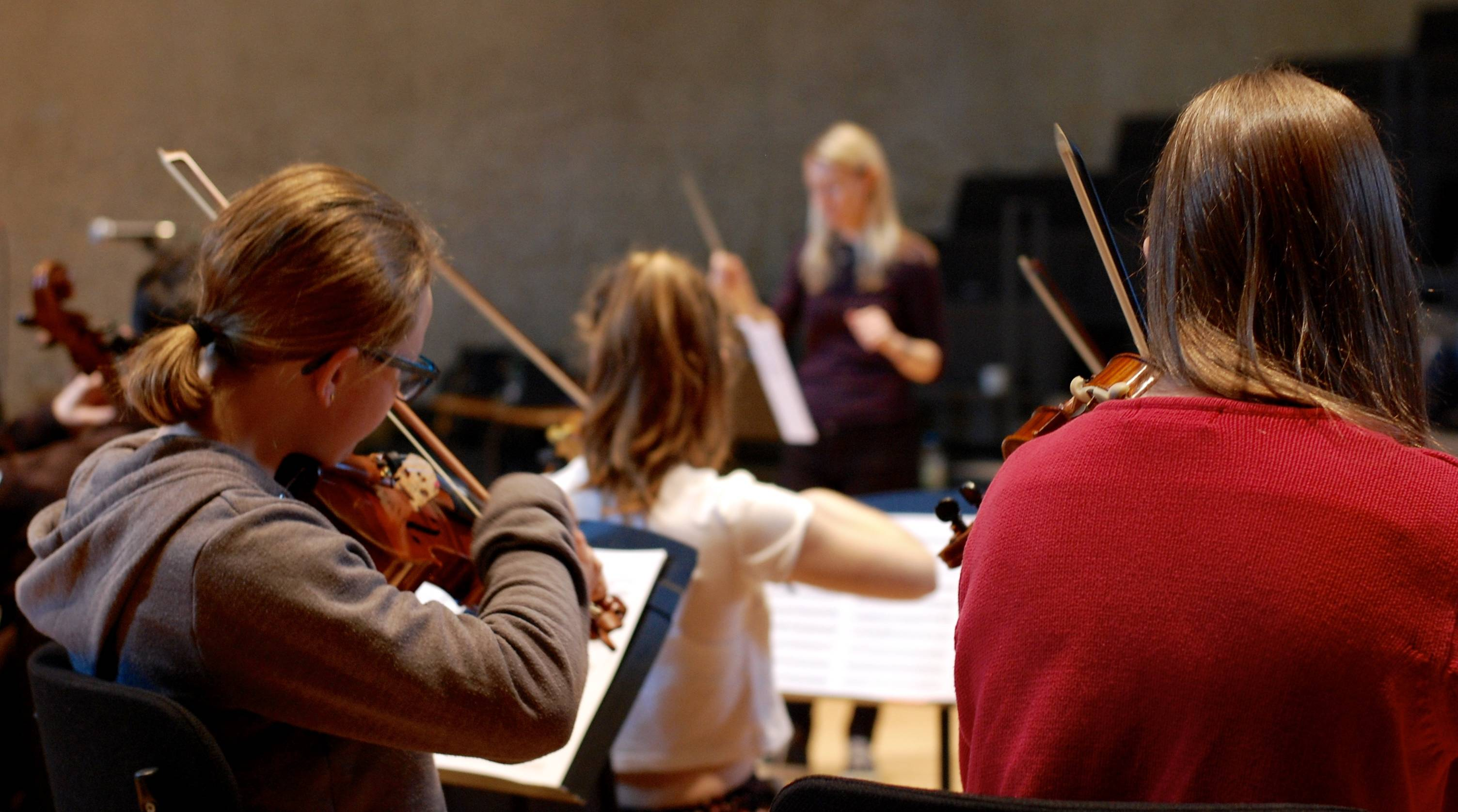 aym-sessions-orchestra-residency_26621896677_o