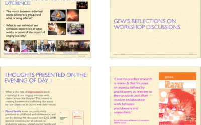 Jan-2019-Thinktank-Prof-Graham-Welch-Presentation-Slides-2