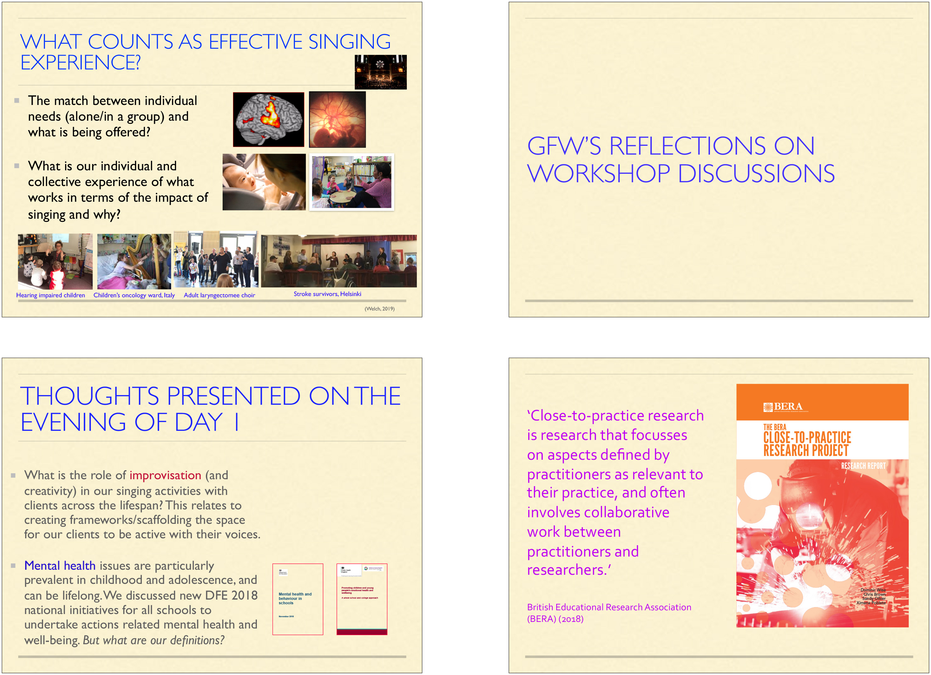 Jan-2019-Thinktank-Prof-Graham-Welch-Presentation-Slides-2