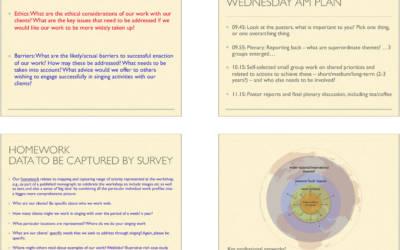 Jan-2019-Thinktank-Prof-Graham-Welch-Presentation-Slides-3