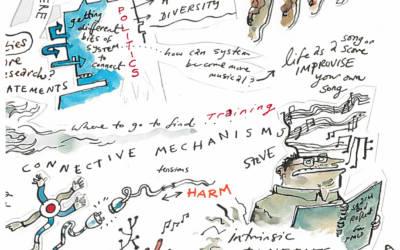 Thinktank-Jan2019-Illustration-by-Chris-Glynn