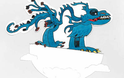 Thinktank-Jan2019-Illustration-by-Chris-Glynn-Blue-dragon
