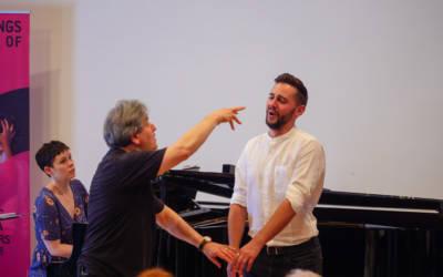 BPYAP-Opera-Arias-Public-Masterclasses-with-Antonio-Pappano-at-Aldeburgh-Fesitval-2019-14Jun2019-2