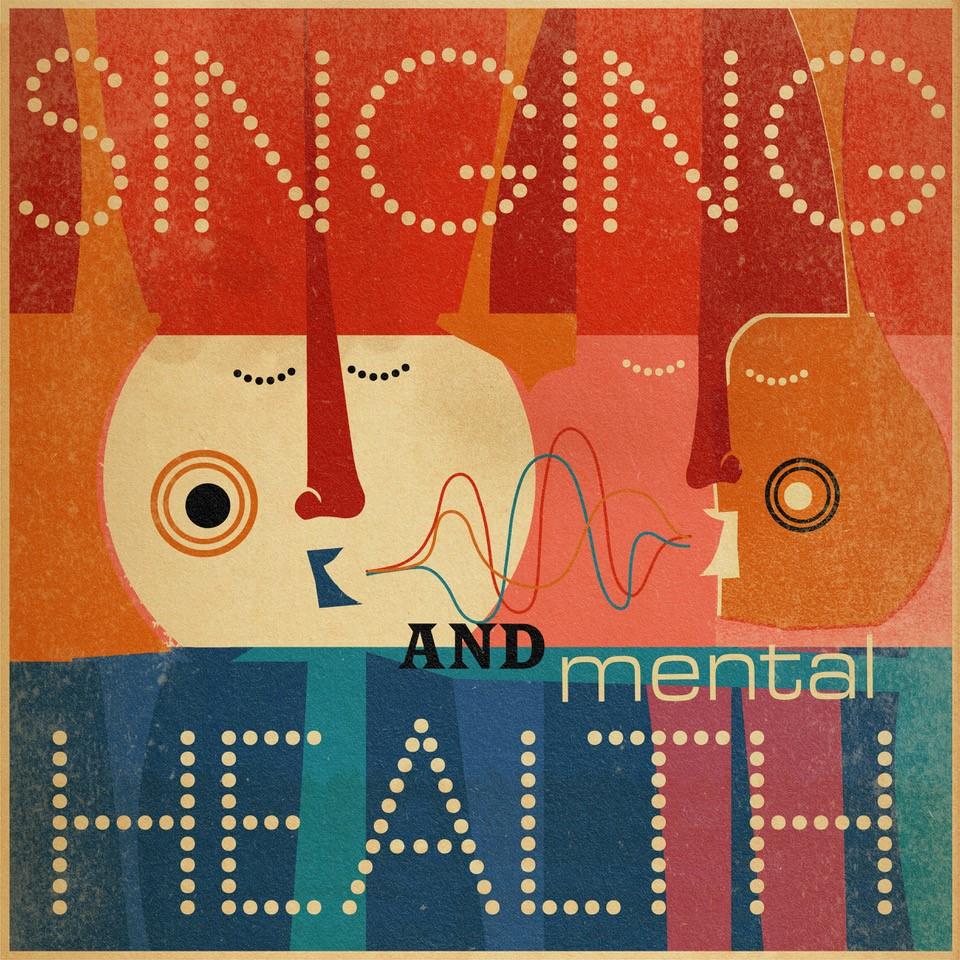 thumbnail_singingandmentalhealth1.jpg
